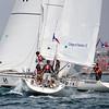 LA Harbor Cup Sun-0295