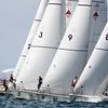 LA Harbor Cup Sun-0317