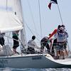 LA Harbor Cup Sun-0167