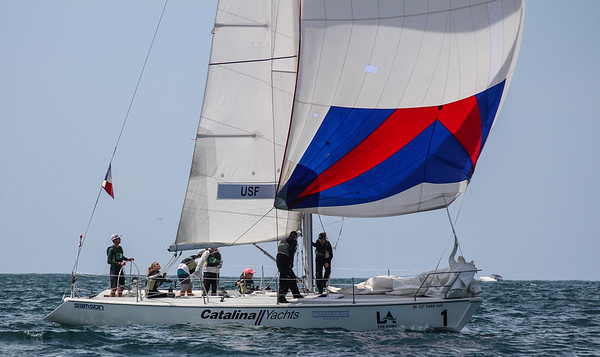 LA Harbor Cup Sun-0288