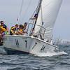 LA Harbor Cup Sun-0445