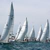 LA Harbor Cup Sun-0222