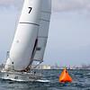 LA Harbor Cup Sun-0364
