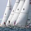 LA Harbor Cup Sun-0314