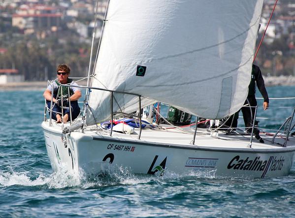 LA Harbor Cup Sun-0188
