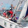 LA Harbor Cup Sun-0397