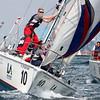 LA Harbor Cup Sun-0395