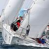 LA Harbor Cup Sun-0517