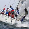 LA Harbor Cup Sun-0538