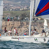 LA Harbor Cup Sun-0287
