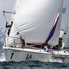 LA Harbor Cup Sun-0384