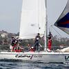 LA Harbor Cup Sun-0274