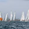 LA Harbor Cup Sun-0297-2