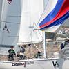 LA Harbor Cup Sun-0261