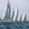 LA Harbor Cup Sun-0219