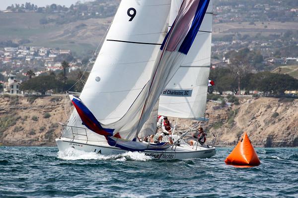 LA Harbor Cup Sun-0279