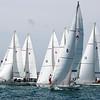 LA Harbor Cup Sun-0216