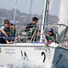 LA Harbor Cup Sun-0193
