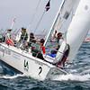 LA Harbor Cup Sun-0428
