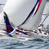 LA Harbor Cup Sun-0354