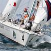 LA Harbor Cup Sun-0406