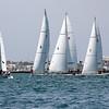 LA Harbor Cup Sun-0205