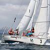 LA Harbor Cup Sun-0376