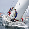 LA Harbor Cup Sun-0475