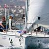LA Harbor Cup Sun-0191