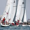 LA Harbor Cup Sun-0200