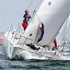 LA Harbor Cup Sun-0474
