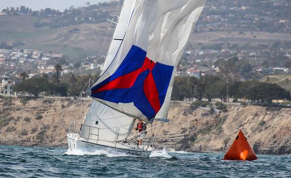 LA Harbor Cup Sun-0281
