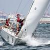 LA Harbor Cup Sun-0443