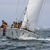 LA Harbor Cup Sun-0444
