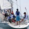 LA Harbor Cup Sun-0176