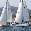 LA Harbor Cup Sun-0245