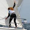 LA Harbor Cup Sun-0414