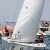 LA Harbor Cup Sun-0423