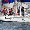 LA Harbor Cup Sun-0265