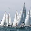 LA Harbor Cup Sun-0215