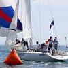 LA Harbor Cup Sun-0164
