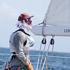 LA Harbor Cup Sun-0158