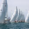 LA Harbor Cup Sun-0225