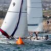 LA Harbor Cup Sun-0277