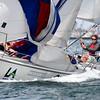 LA Harbor Cup Sun-0356