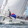 LA Harbor Cup Sun-0351