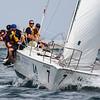 LA Harbor Cup Sun-0433