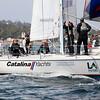 LA Harbor Cup Sun-0271