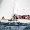 LA Harbor Cup Sun-0353