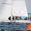 LA Harbor Cup Sun-0560